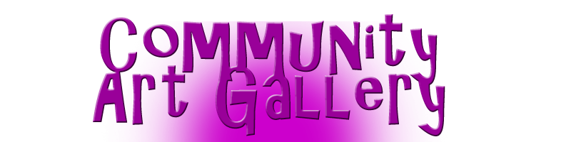 theBUZZ Community Gallery