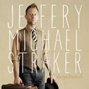Jeffrey Straker3