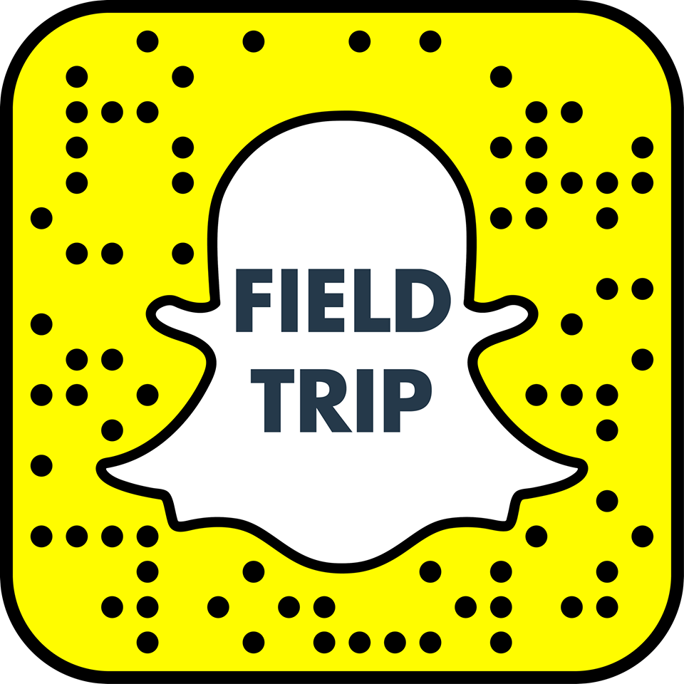 field trips Field trip offerings please note: guided trails, animal presentations and field investigations are not available during the summer however, self-guided field trips.